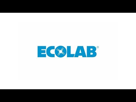 Ecolab (Mexico) - Spanish