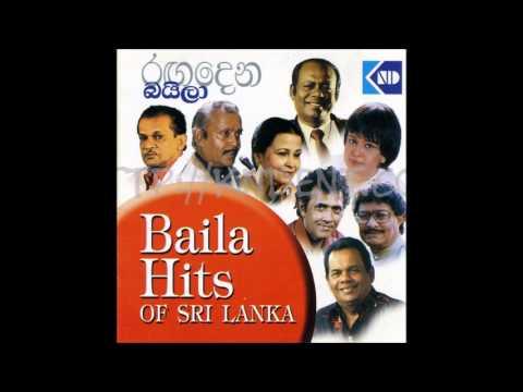 Sri Lankan Baila Non Stop