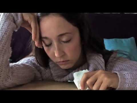 Au psoriasis sétonnent les articulations