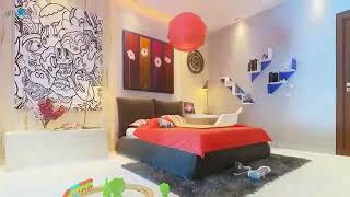Amaatra Homes | 9266850850 | Residential Project at Noida