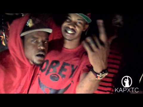 """Zully - """" Made Man """"/ """" To My Face """" Official Music Video 1080p HD"""