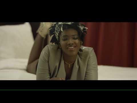 Music Video: Ebony - Turn On The Light [One Dread Riddim]