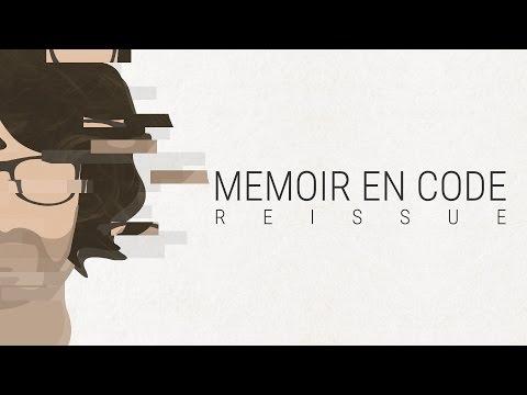 Memoir En Code: Reissue - Release Trailer thumbnail