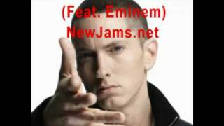 Stat Quo - Classic Shit (Feat. Eminem) NEW 2010
