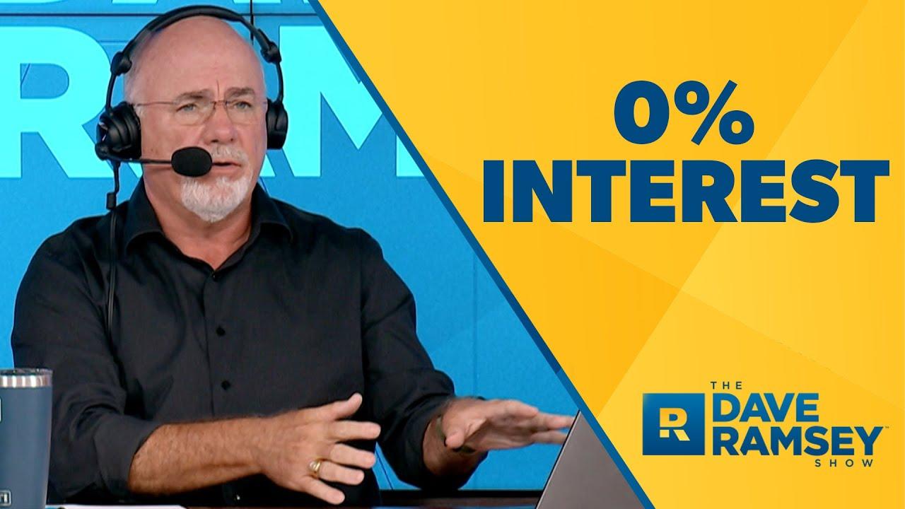 Where Do 0% Interest Loans Enter the Financial Obligation Snowball thumbnail