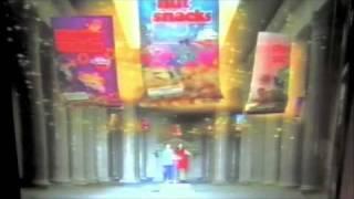 reklama Star Foods Herkules (1997)