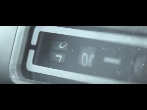 Der Xer - Goldene Kerzen [Official Video]