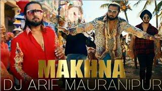 dj nabbi mauranipur mp3 - Kênh video giải trí dành cho thiếu