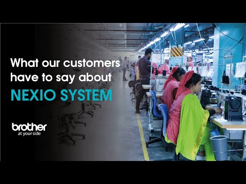 Customer Reviews of NEXIO SYSTEM
