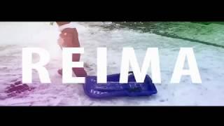 Відеовідгук шапка REIMA