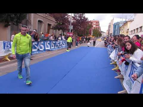 Carrera Olímpics 1