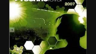 Akon - Smack That Remix by Dj Timo