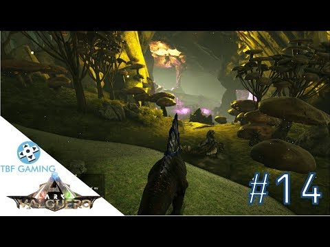 Download Stealing Our First Rock Drake Eggs Megalosaurus Method