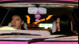 Accelerator Full Movie 1999