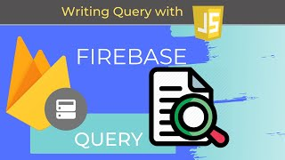 #firebase #javascript How to SORT and FILTER Data in firebase realtime database | FIREBASE DATABASE
