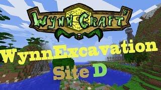 Wynncraft wynnexcavation site c csgofast matches