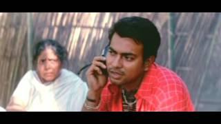 Ловушка (2005) - индийский фильм