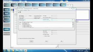 Tutorial Eclipse dan Petrel.flv