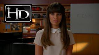 Glee make you feel my love full performance (hd)