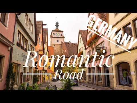 Single wohnung rosenheim