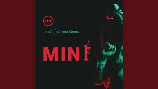 Kadr z teledysku Rhythm of Your Blues tekst piosenki Min T