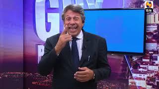 Guy Boaventura 01/02/2021