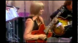 Brenda Lee - Dum Dum (Live)