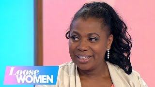 How Important Is It to Have a Best Friend? | Loose Women