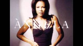 Angela Winbush   Treat U Rite Extended