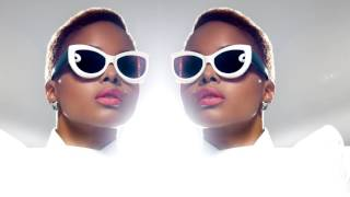 Chrisette Michele - Let Freedom Reign (feat. Talib Kweli, Black Thought)