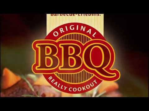 <a href=&quot;http://www.bbq-cookout.ch&quot; target=&quot;_blank&quot;>www.bbq-cookout.ch</a>