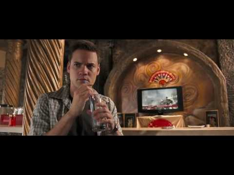 Эшелон/Подарок (2009) (видео)
