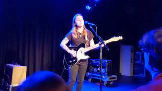 Julien Baker   Red Door  The Lexington (8 June 2019)