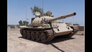 WoT Blitz - Ночной стрим по сбитию иксов - World of Tanks Blitz (WoTB)