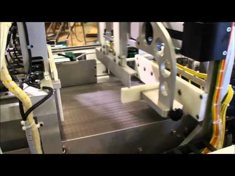 Climax CanDo 360 Can Cartoner - Climax Packaging Machinery CanDo 360 - sold by Climax Packaging Machinery