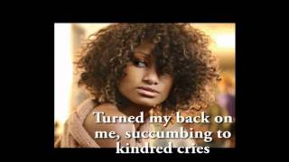 """Check the Rhyme:  An Anthology of Female Poets and Emcees- Poem """"Musing"""""""
