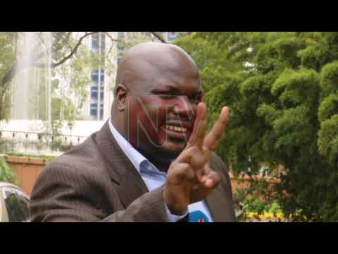 Point Blank: The Anti-Corruption walk stir mixed reactions among Ugandans