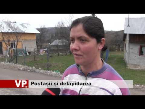 (Promo) Există o criză a sângelui în Prahova? Aflați din emisiunea Subiectul zilei!