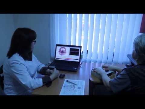 Как лечить аскариды и лямблии у взрослых