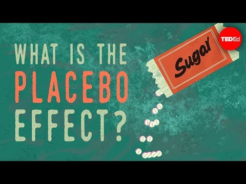 The Curious Phenomenon That Is the Placebo Effect