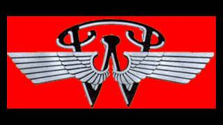 wings - puisi merdeka HQ