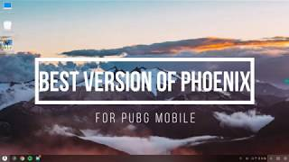 phoenix os roc - Free video search site - Findclip Net