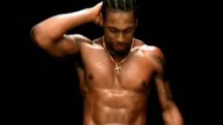 D'Angelo - Untitled (How Does It Feel) Lyrics