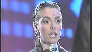 ALICE (Carla Bissi) - Prospettiva Nevski