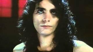 Steve Vai Vs  Eugene   Nicolo Paganini, Caprice No  5 Crossroads Guitar Duel