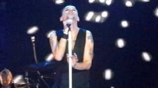 Depeche Mode - Miles Away/The Truth is