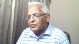 Maa mujhe apne aanchal mein - Chhota Bhai - DoctorKC