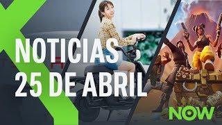 Nueva BICI ELÉCTRICA de XIAOMI, TESLA sufre PERDIDAS y CAPTAN la muerte del XENÓN-124 | XTK Now!