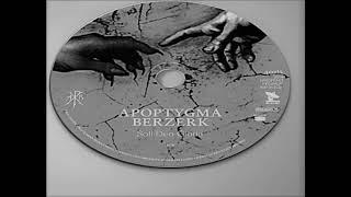 "Apoptygma Berzerk ""Backdraft"" [Sarpsborg Synth Version]"