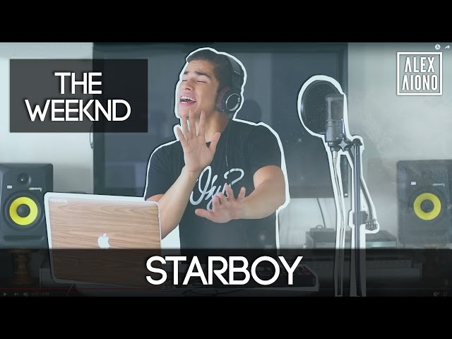 Starboy-by-the-weeknd-ft